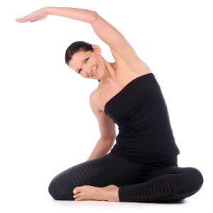 Pilatesliebe - dein Pilates und Lifestyle Blog