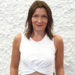 Jennifer Schwinkowski Pilates Blog