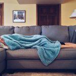 5 Wege, in stressigen Zeiten ruhig zu bleiben